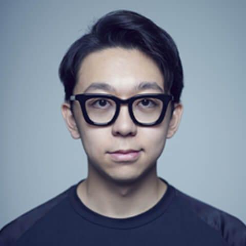 吉田 拓巳 | Takumi Yoshida